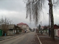 Улица Якубова, декабрь 2011, фото agiss