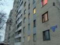 Улица Ярославская, 5, ноябрь 2012, фото agiss