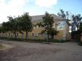 Улица Ярославская, фото valacug