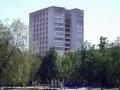 Улица Юбилейная, 13. май 2012, фото agiss