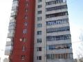 Улица Юбилейная, 36