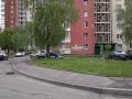 Улица Юбилейная, 36, фото s.belous