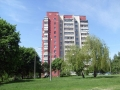 Улица Юбилейная, 36, май 2012, фото agiss