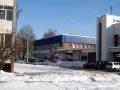 Улица Юбилейная, 8, корпус 2