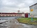Улица Заслонова, декабрь 2011, фото agiss