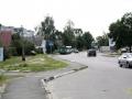 Улица Зайцева, фото fleo37