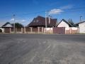 Улица Зайцева, фото s.belous