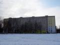 Улица Жукова, 26, корпус 2