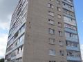 Улица Жукова, 44