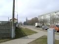 Перекрёсток Жукова-Хмельницкого