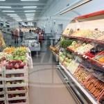 """В Гомеле открылся новый супермаркет сети """"Веста"""""""