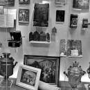 В Гомеле открылся уникальный музей