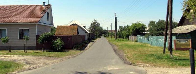 Ильича, 2-й переулок
