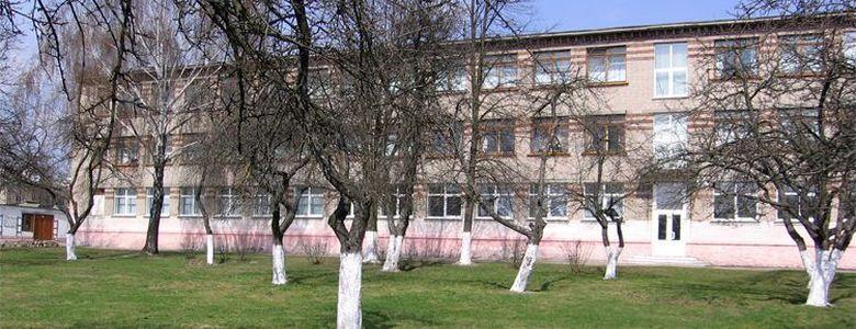 Cредняя школа №37
