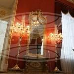 Гомельский дворцово-парковый ансамбль пополнился уникальным экспонатом XIX века