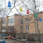 Гомельский областной дом ребенка хотят выселить из отремонтированного здания