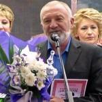 Впервые на Гомельщине проведён конкурс директоров школ и гимназий