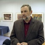 Валерий Рынкевич