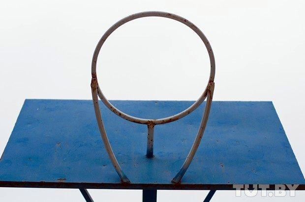 gomelskie-sportploshhadki02
