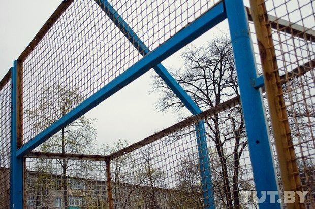 gomelskie-sportploshhadki04