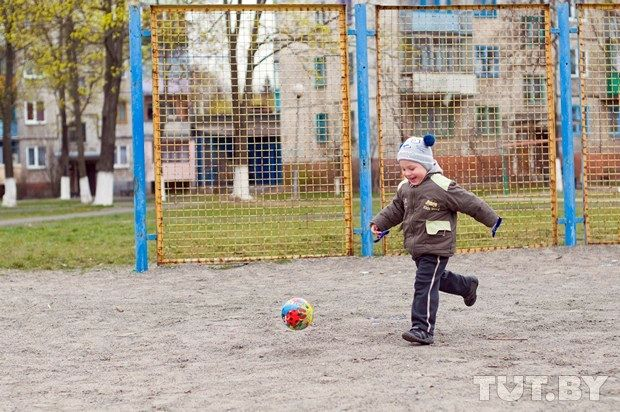 gomelskie-sportploshhadki06