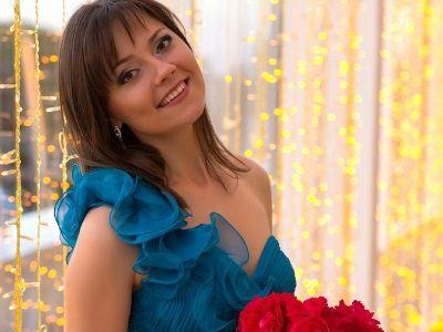 Гомельский педагог завоевала Гран-при на конкурсе молодых исполнителей в Минске