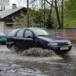 liven-zatopil-neskolko-ulic02