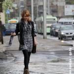 liven-zatopil-neskolko-ulic11