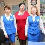 novye-vozmozhnosti-pochtovogo13