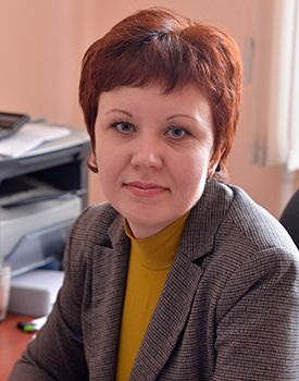 olga-kalachyova-set
