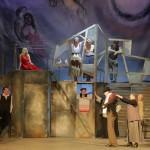 orlovskij-teatr-v-gomele03