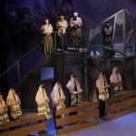 orlovskij-teatr-v-gomele11