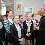 otkrytie-vystavki-svet-pravoslaviya14