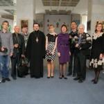 otkrytie-vystavki-svet-pravoslaviya15