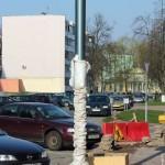 prolyom-svet-na-ulichnoe07