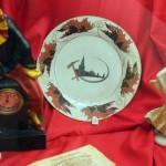 vo-dvorce-rumyancevyx-i-paskevichej-otkrylas02
