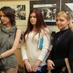 vo-dvorce-rumyancevyx-i-paskevichej-otkrylas04