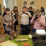 vo-dvorce-rumyancevyx-i-paskevichej-otkrylas10