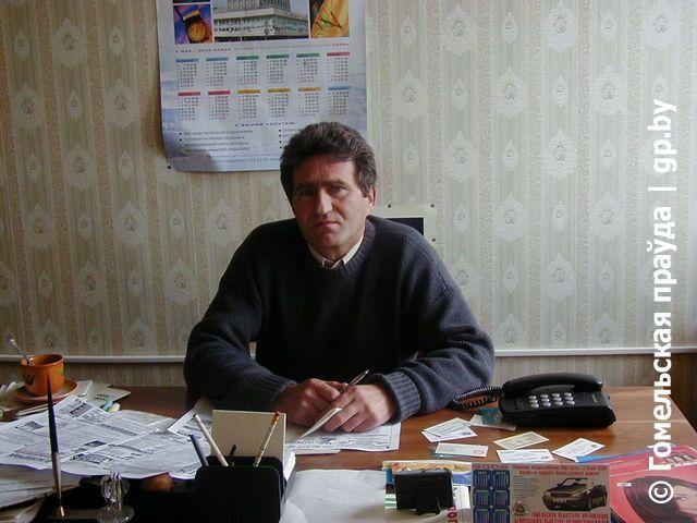 Выставка памяти фотографа Петра Кузнецова