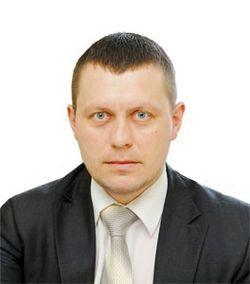 aleksej-petrukovich-dorogi