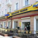 glavnaya-ulica-gomelya-prodolzhenie17