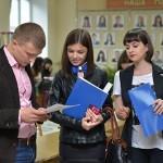 К студентам приценились на рынке труда