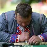na-allee-druzhby-proshla44