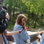 park-blagoustraivali-obshhimi05