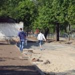 studencheskij-skver-gomelya09
