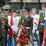 v-gomel-pribyli-uchastniki11