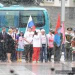v-gomel-pribyli-uchastniki12