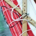 Vip-гостям Гомельского экономического форума подарили неглюбские рушники