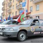 avtoprobeg-sportsmenov-dvux09