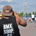 bmx-rajdery-pokazali-gomelchan10